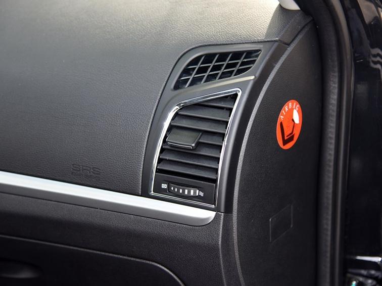 帝豪 2015款 三厢 1.5L 手动向上版图片10