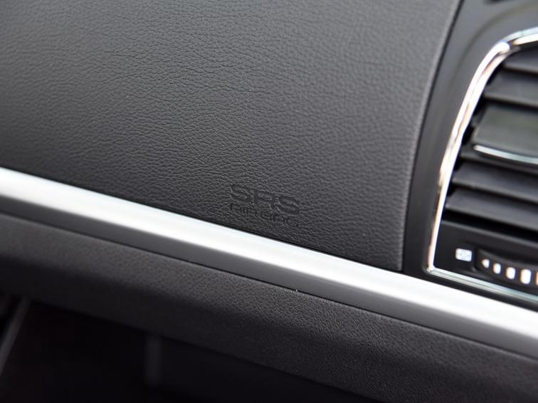 帝豪 2015款 三厢 1.5L 手动向上版图片9