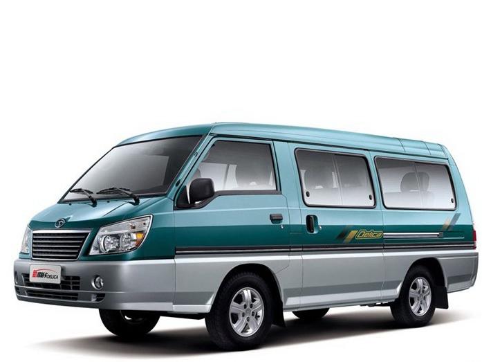 得利卡参数配置 东南轿车|轿车 中国汽车网