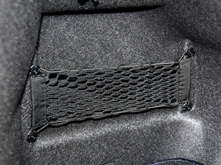 主席 2012款 2.8 CW600标准版车厢座椅图片