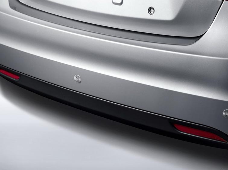 海马M3 2015款 1.5L 手动七彩领航版图片6