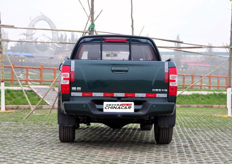 瑞迈轿车|图片|产品|公告|报价 中国汽车网