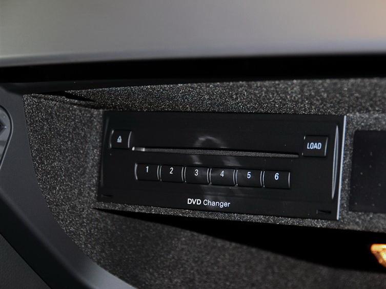奥迪A8 2013款 A8L 50 TFSI quattro尊贵型图片9