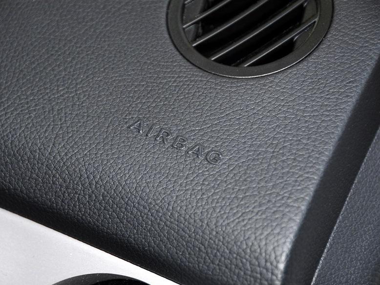 奔驰GLK级 2015款 GLK 300 4MATIC 时尚型 极致版图片10