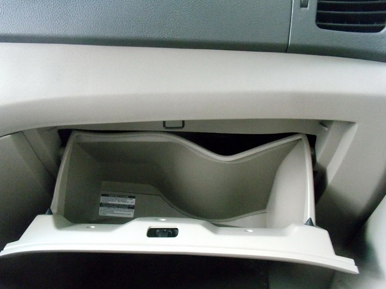 比亞迪M6 2013款 2.4L 自動尊貴型中控方向盤圖片