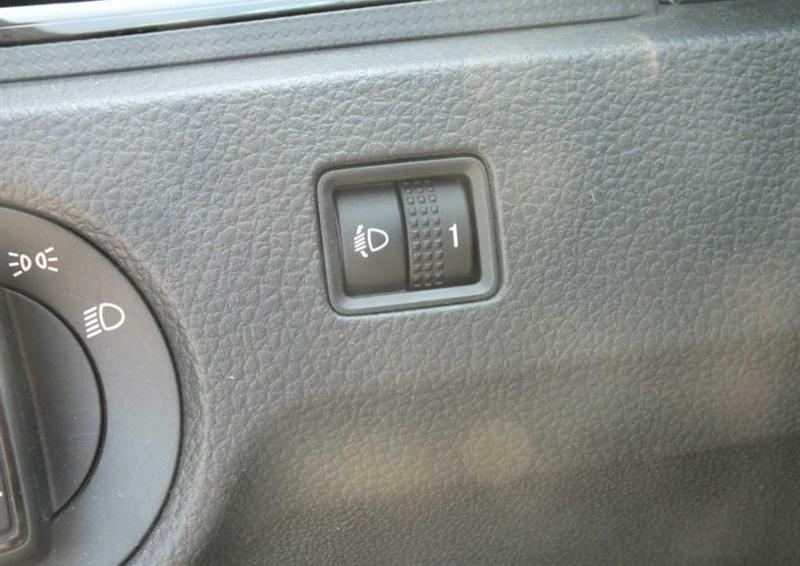 桑塔纳·尚纳 2015款 1.4L 手动风尚版中控方向盘图片