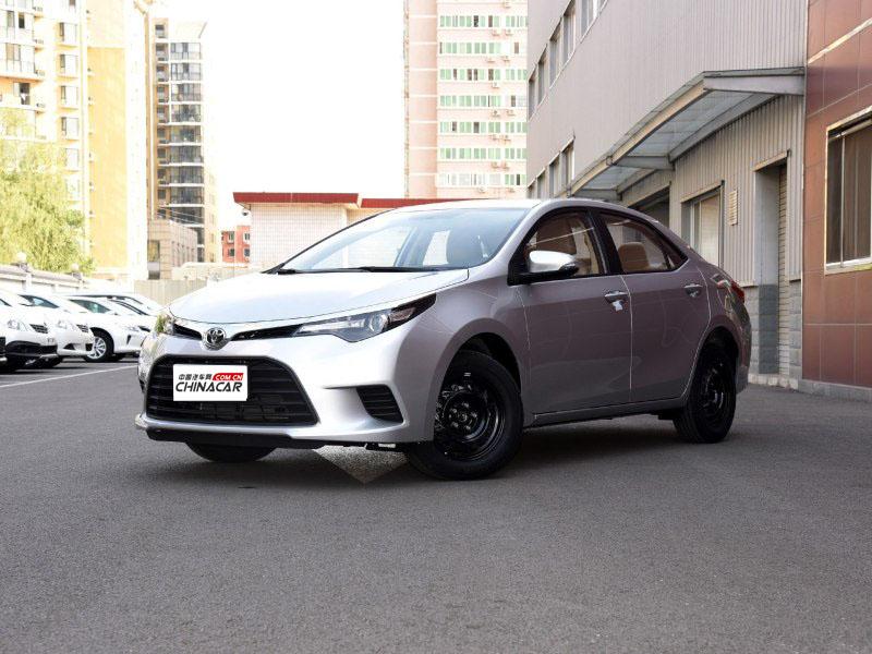 丰田轿车|gtm7180c|公告|资料|报价|图片