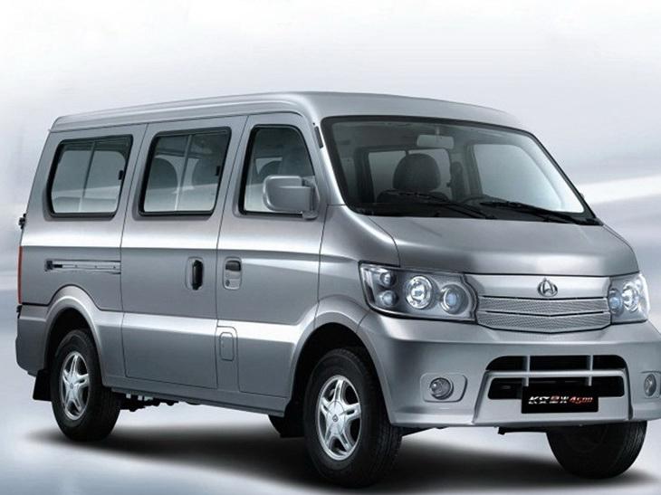 长安之星4500 2012款 1.3L基本型4G13S1