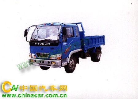 sw2010pd-i铁武林自卸农用车
