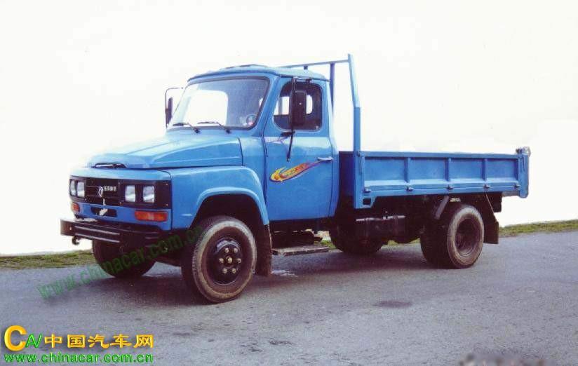 生產廠家: 東風神宇車輛有限公司             神宇汽車農用車系列圖片