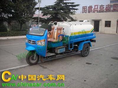 奔马农用三轮农用车 7yp-1150gxe 图片 中国汽车网