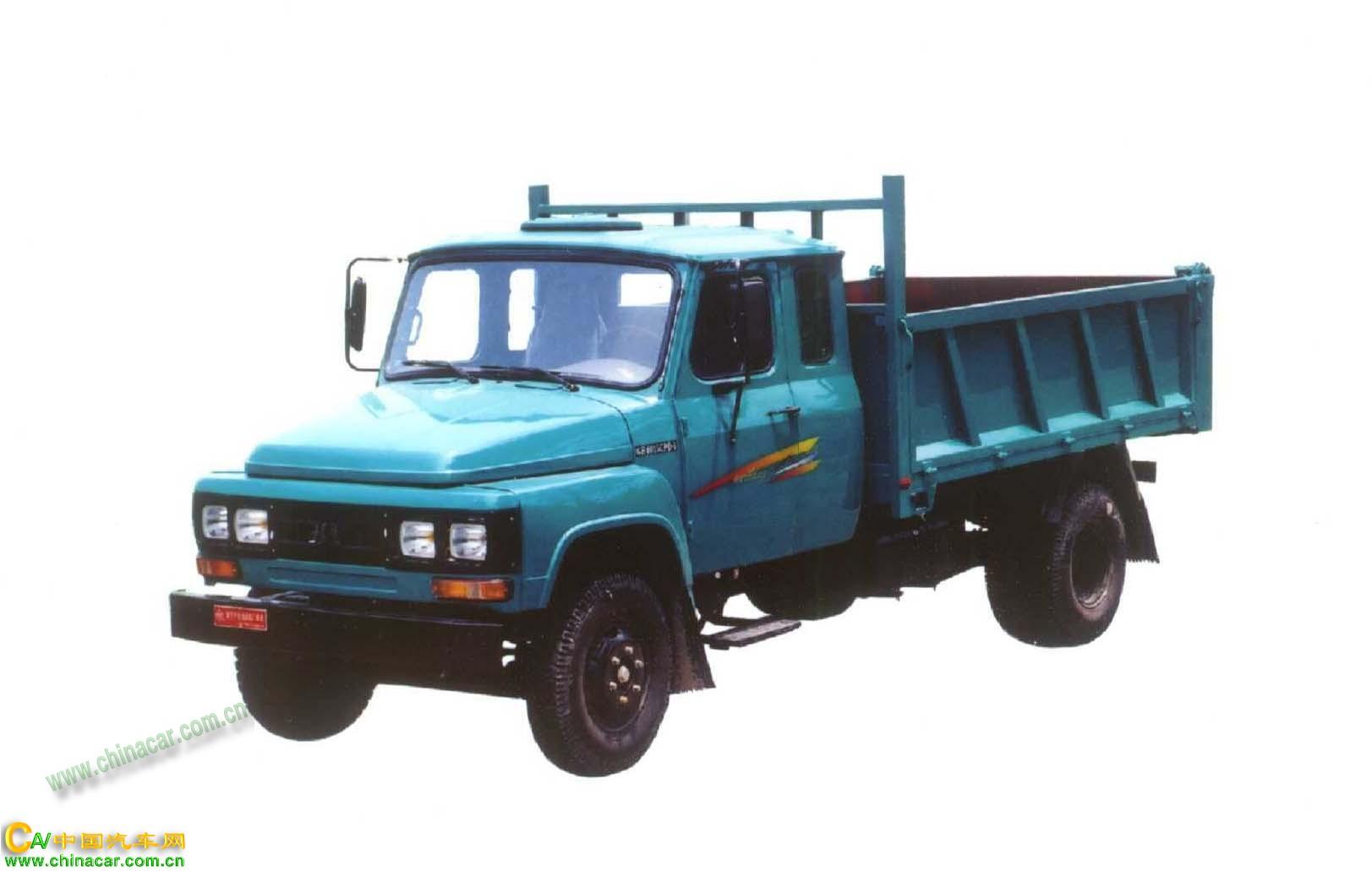 适合做小�9lzgh��9f�x�_桂花牌gh4015cpd-Ⅰ型自卸低速货车图片