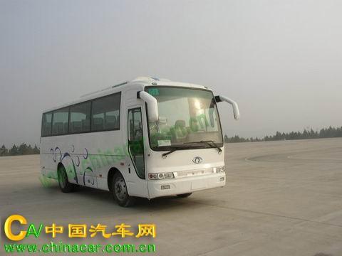 临汹.hyk�yi*y�%:h�9��_8.4米|27-32座宇舟客车(hyk6840hfc2)