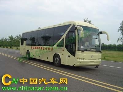 bfc6125wby3北方牌豪华卧铺客车图片|中国汽车网