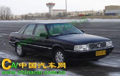 a7180g3红旗牌轿车图片 中国汽车网-红旗牌小轿车拍卖公告图片
