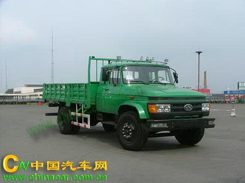 解放牌汽车图片解放牌载货车图片系列|ca1167k2l型