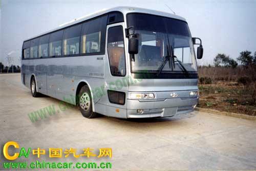 亚洲色囹�.hK�B_12米 27-55座合客客车(hk6124b)