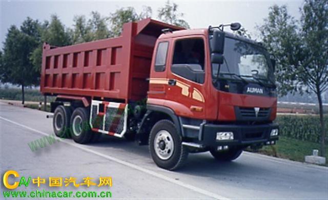 生产厂家: 京岛汽车改装厂             产品详细技术参数