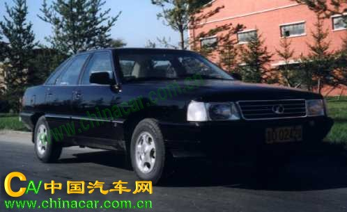 A7200E3红旗牌轿车图片图片