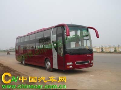 久越久生物有限公�9�'�.���9�-��.yk�_迎客牌yk6120hw型卧铺客车由云南美的客车制造有限公司依据标准生产制