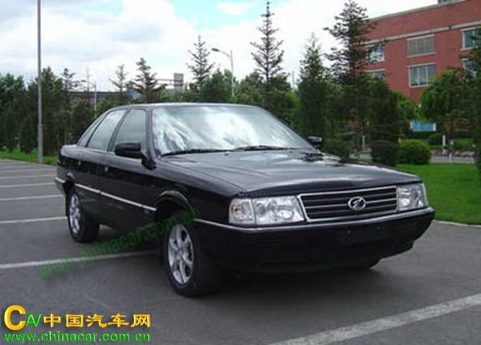 A7180G2红旗牌轿车图片图片