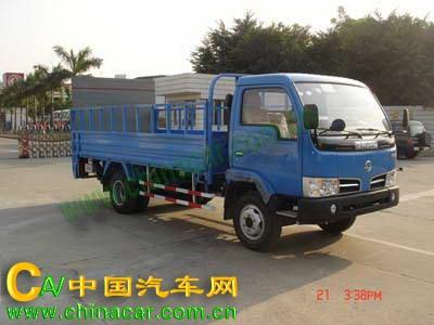 se5042jhqlj3东风牌桶装垃圾运输车图片|中国汽车网