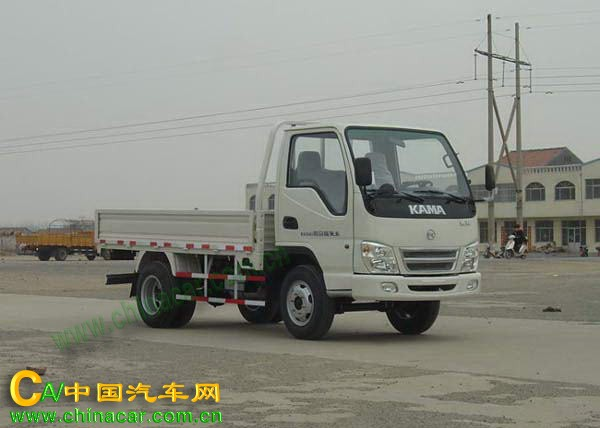 kmc1047d3凯马牌载货汽车图片|中国汽车网