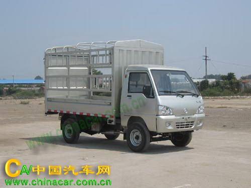 KMC5022D3CS凯马牌仓栅式运输车图片