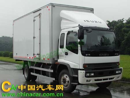 ��.�9��yl!9쮙�n�J_ql5160xxy9nfr1j庆铃厢式运输车图片