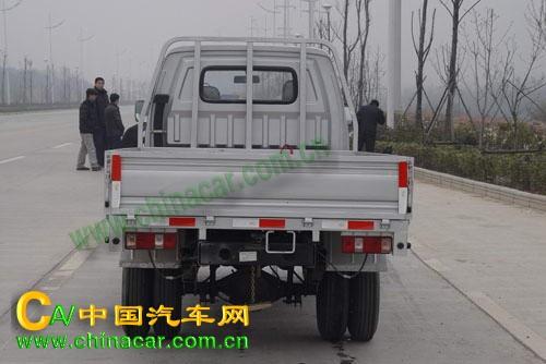 fc2315飞彩农用车