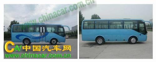zk6640cn三类宇通客车底盘