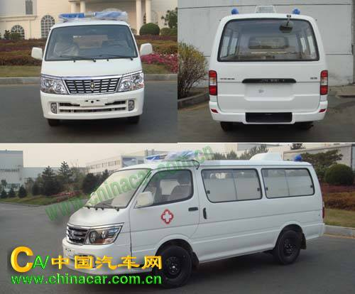 中国汽车网-汽车图片站提供金杯牌专用车图片,详细资料及工信部汽车