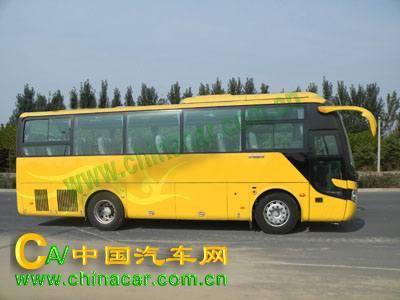 网络电�y�.zK�Y���_9米|24-37座宇通客车(zk6908hnq1y)
