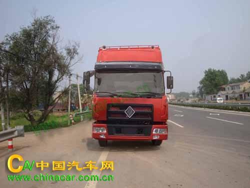 中国汽车网-汽车图片站提供精功牌专用车图片,详细资料及工信部汽车