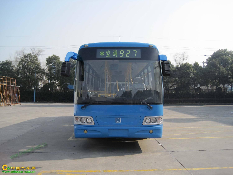 申沃牌汽车图片|申沃牌客车图片系列|SWB6115Q7-3型申沃牌城市客车产品简介:申沃牌SWB6115Q7-3型城市客车由上海申沃客车有限公司依据标准生产制造,发动机选用上海申沃客车有限公司生产的SC8DT250Q4 WP7NG240E40发动机,发动机排量为8270 7140CC,发动机功率为184 177千瓦,整车总质量16900千克,整备质量11600,12280千克,最高车速可达80公里/小时,可载客81/23-42,71/23-42人,该产品公布于工信部汽车公告第n3批次。(更多汽车详细技术参