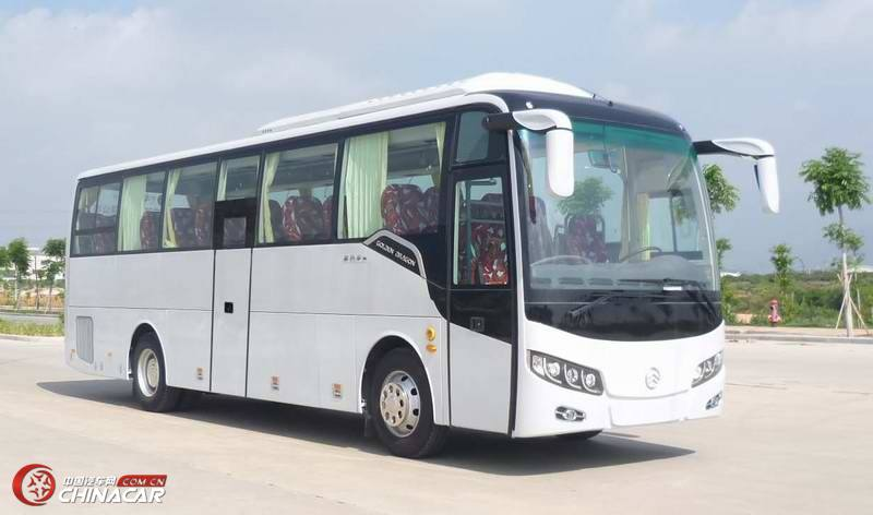 ��.�9��yl!9쮙�n�J_9.9米 24-43座金旅客车(xml6997j18n)
