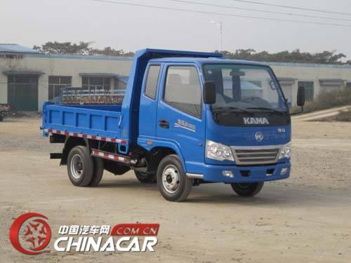 KMC3041ZGC26P4凯马自卸汽车价格 报价 配置 经销商图片