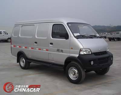 sc5021xxyc长捌厢式运输车吉利|中国图片网汽车汽车博越v吉利怎么关图片
