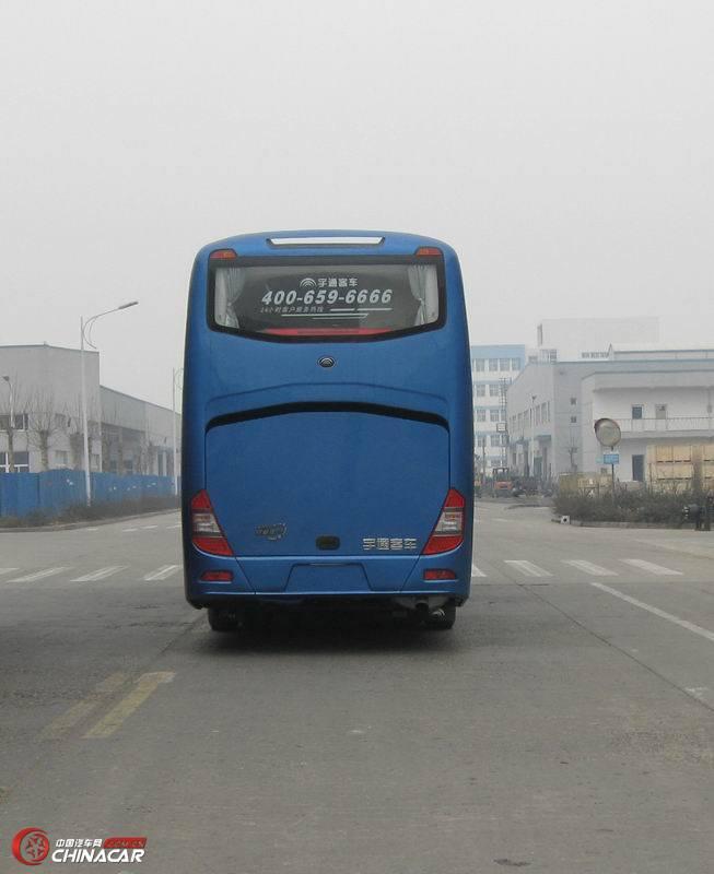 �9�nz���N[��Y �zK_zk6127hnz9宇通客车