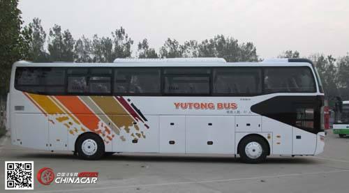 林��h���9�9��9��9�k_12米 25-55座宇通客车(zk6127hqb9)