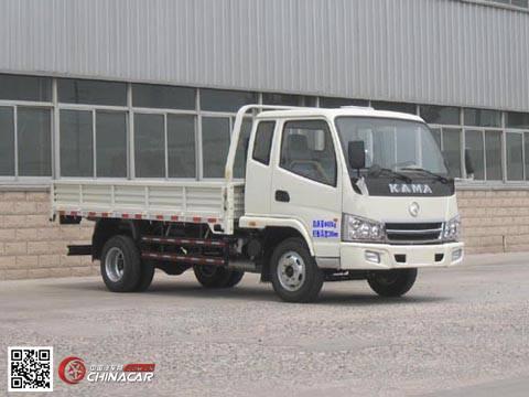 凯马自卸汽车 KMC3042ZLB33PE3 公告 资料 报价图片