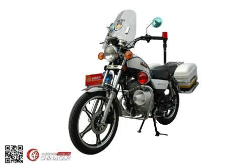五羊wy125j-15型两轮摩托车