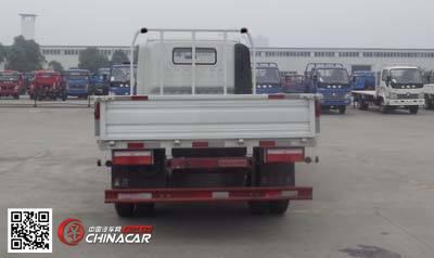 王牌农用车|cdw5815b2|公告|资料|报价|图片