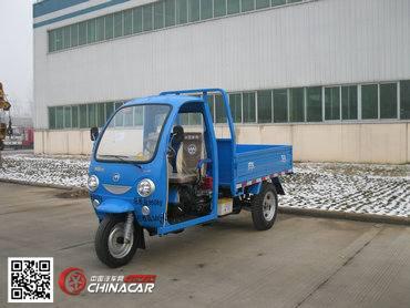 奔马农用三轮农用车|7ypj-830b|图片 中国汽车网