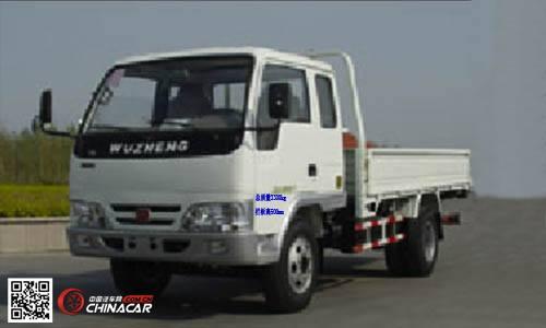 15p亚洲水中色_五征牌wl4015p2a型低速货车图片