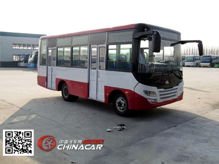 哹n�+��gf_6.6米 10-24座黄河城市客车(jk6669gfn)