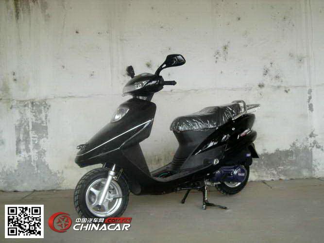 奥特之�yd�9��9�e���yd._雅得yd125t-9d型两轮摩托车