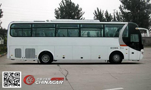 网络电�y�.zK�Y���_宇通牌zk6107h1y型客车图片