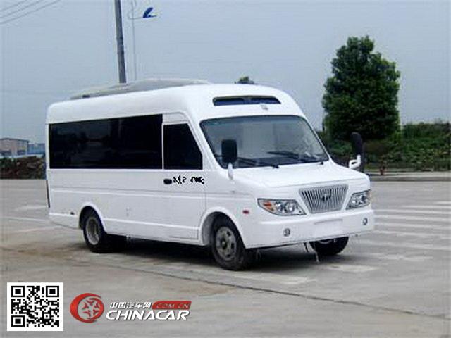 dlq5050xyl4大力医疗车图片