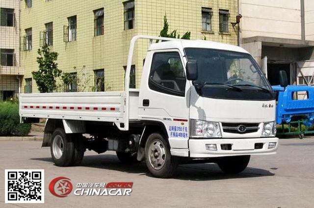 自卸汽车 底盘型号: ca3030k7l2e4 生产厂家: 一汽红塔云南汽车制造